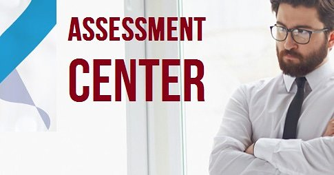 assessmentcenter.jpg